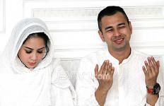 Terkait Pesbukers Ramadan, Begini Kalimat Raffi Ahmad saat ke MUI - JPNN.com