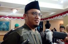 Info Terbaru dari BPN soal Pertemuan Jokowi - Prabowo - JPNN.com