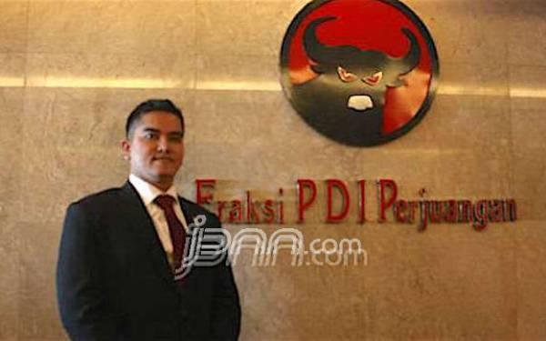 Good, Jurus Pertamina Bangun Kilang Bontang Memang Yahud - JPNN.com