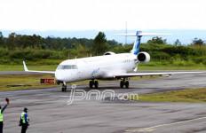 Bandara Silangit Siap Melayani Momen Mudik Tahun Ini - JPNN.com