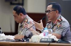 Marah, Pak Tito Keluarkan Ancaman Keras - JPNN.com