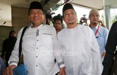 Usai Dijadikan Tersangka, Bachtiar Nasir Tak Kunjung Pulang ke Indonesia - JPNN.com