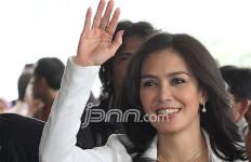 Rieke Minta Jokowi Cekatan soal RUU Anti-Kekerasan Seksual - JPNN.com