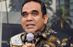 Sangat Mungkin Gerindra Ikut Koalisi Jokowi untuk Isi Pimpinan MPR - JPNN.com