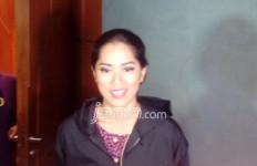Sudah Kepala 3, Prisia Nasution Pasrah Belum Punya Momongan - JPNN.com