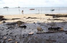 Perusahaan Tiongkok Berulah di Papua Nugini, Terancam Ditutup - JPNN.com