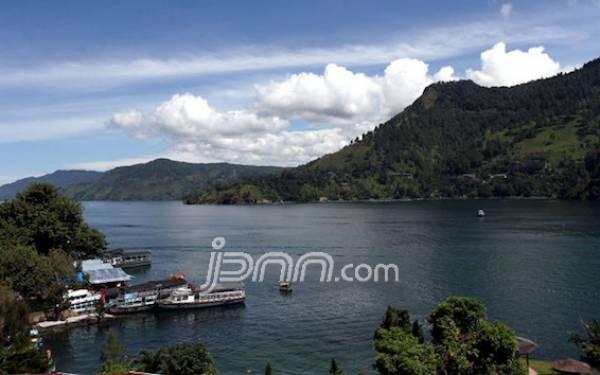 DPD Minta 7 Pemerintah di Kawasan Danau Toba Ikut Anggarkan Pemeliharaan Kualitas Air - JPNN.com