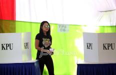 Wahidin Unggul 1,9 Persen dari Rano Karno...Tunggu! - JPNN.com