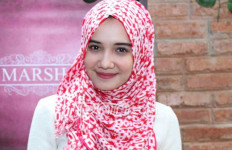 Irwansyah Dilaporkan, Zaskia Sungkar: Dikhianati, Difitnah itu Biasa - JPNN.com