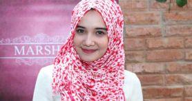 Irwansyah Dilaporkan, Zaskia Sungkar: Dikhianati, Difitnah itu Biasa