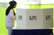 Ketahuilah, 40 Persen Petahana Tumbang - JPNN.com