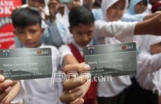 Sandi Pastikan KJP Plus Bisa untuk Tarik Uang Tunai - JPNN.com