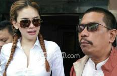Nikita Mirzani Tak Akan Damai Dengan Sajad Ukra? - JPNN.com