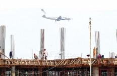 Wali Kota Jakarta Pusat Abaikan Bangunan Melanggar IMB? - JPNN.com