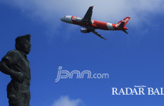 Sudah ada 9 Maskapai Asing yang Ingin Terbang ke Bali - JPNN.com