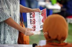 Kawal Pilkada Beber Kecurangan Putaran Pertama Pilkada - JPNN.com