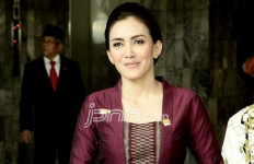 PDIP Ungkap Alasan Krusial Mencopot Rieke Diah Pitaloka dari Baleg - JPNN.com