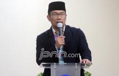 Jika Lancar, Bandung Raya PSBB Mulai 22 April - JPNN.com