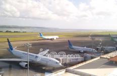 Kemenhub Bakal Tambah Jumlah Penerbangan Jalur Selatan Jawa - JPNN.com