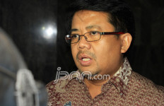 Hasil Survei LSI Terkini Bikin Presiden PKS Happy - JPNN.com
