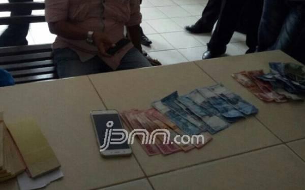 Berantas Pungli Jembatan Timbang, Menhub Gandeng KemenPuPR - JPNN.com