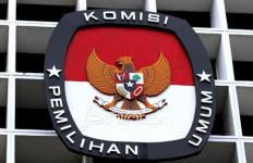 Ini Tujuh Nama Komisioner KPU Terpilih - JPNN.com
