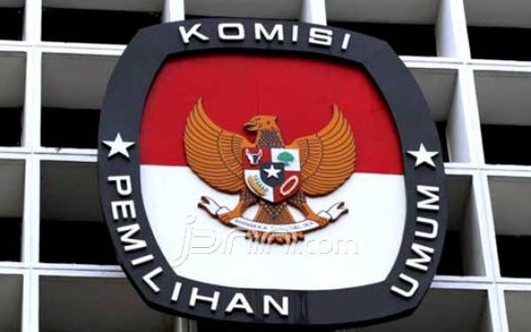 KPU Yakin Tak Ada Masalah Dualisme Parpol pada Pemilu 2019 - JPNN.com