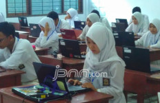 Seniman Dilibatkan Dalam UKK SMK, Nih Alasannya - JPNN.com