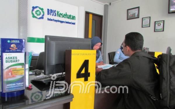 Rupiah Melemah, Minta Harga Obat Naik 5 Persen - JPNN.com