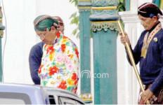 Sebaiknya Media Pakai Nama Hamengku Buwono X, Bukan HB Ka 10 - JPNN.com