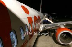 Maskapai Lion Air Group Tunda Penerbangan Karena Kabut Asap - JPNN.com
