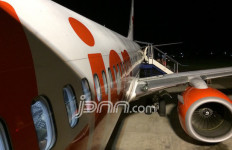 Bertugas di Madinah, Capt Bambang Meninggal Alami Kecelakaan - JPNN.com