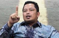 Mahyudin: Setya Novanto Masih Ketum, Boleh Tunjuk Ketua DPR - JPNN.com