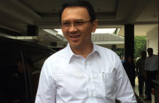Respons Anak Buah Prabowo Soal Kabar Ahok Jadi Dirut BUMN - JPNN.com