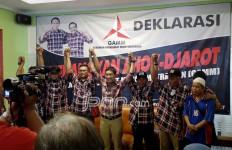 Ada Kode Keras SBY Dukung Ahok Setelah Bertemu Jokowi - JPNN.com
