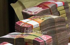 Berpatroli Cegah Covid-19, Polisi Ungkap Uang Palsu di Sentra PKL - JPNN.com