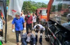 Pemprov DKI Kesulitan Kelola TPST Bantar Gebang - JPNN.com