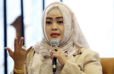 Pak Jokowi, Mana Bukti Janjimu? - JPNN.com