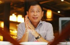 Menteri Jonan: Izin Ekspor Freeport Sifatnya Sementara - JPNN.com