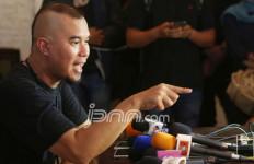 Kicauan Ahmad Dhani Soal Menunggak Pajak Mobil, Warganet: Biar Apa? Dibilang Orang Kaya? - JPNN.com