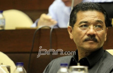 Simak Kata Mantan Mendagri soal Pilkada 2020, Lanjut atau Ditunda? - JPNN.com