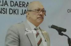 Organda Tidak Terima Taksi Online Dibebaskan dari Ganjil Genap - JPNN.com