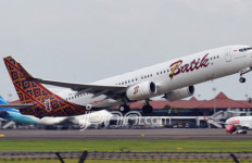 Batik Air Bakal Datangkan Pesawat Airbus 320 NEO - JPNN.com