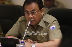 DKI Tak Alokasikan Dana untuk Relokasi Korban Penertiban - JPNN.com
