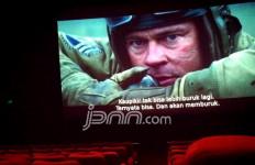 Pemkot Bekasi Izinkan Bioskop Kembali Beroperasi - JPNN.com