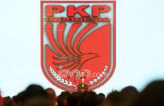 KPU Coret PKPI Gara-gara Ini - JPNN.com