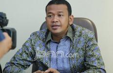 DPRD DKI Soroti Sengketa Lahan Waduk Rawa Rorotan - JPNN.com