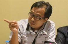 Merger PDAM Jaya-PDPAL, Pemprov DKI Gelontorkan Rp 27 T - JPNN.com