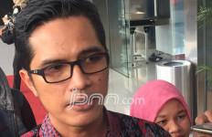 KPK Menduga Steffy Burase Terkait Sejumlah Proyek di Aceh - JPNN.com