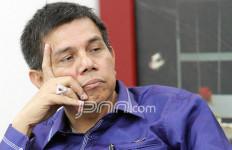 Hinca: Nasib Nasabah Jiwasraya Jangan Seperti First Travel - JPNN.com